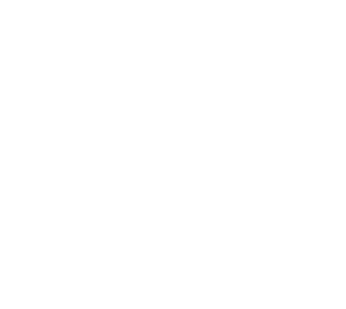 Acorde  Consulting