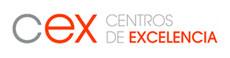 CEX-centros-de-excelencia