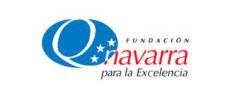 Fundación Navarra para la excelencia