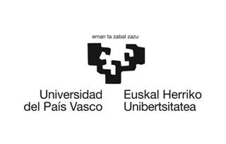 UP-EHU