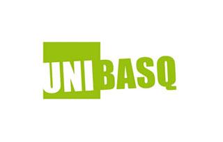 Agencia de Calidad del Sistema Universitario Vasco