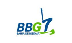 BBG - Bahía Bizkaia Gas