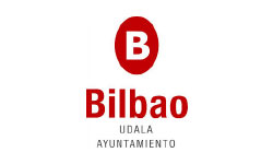 Bilbao Udala Ayuntamiento