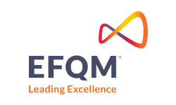 EFQM Leading Excellence