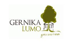 Oficina de turismo Gernika