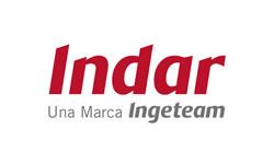 Indar Electric
