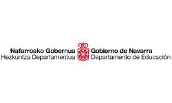 Departamento de Educación - Gobierno de Navarra