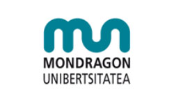 Mondragón Unibertsitatea