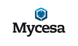 Mycesa
