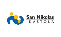 San Nikolas Ikastetxea