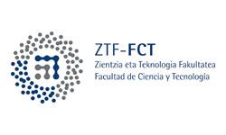 Fac. de ciencia y tecnología UPV-EHU